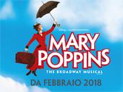 MaryPoppins-IlMusical