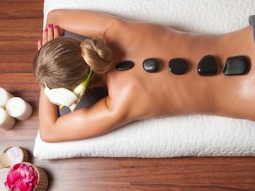 MassaggioPietreCalde