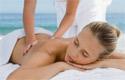 Massaggio_spiaggia