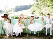 Matrimonio-con-bambini