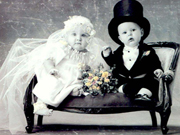 Matrimonio-con-figli