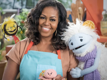 Michelle-Obama-Netflix