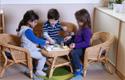 Montessori_hp