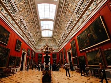 Musei-virtuali