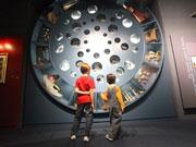 Museo-delle-Alpi