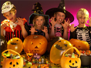 Must_have-Halloween