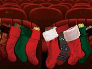 Natale-al-cinema