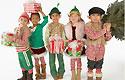 Natale-scuola_home