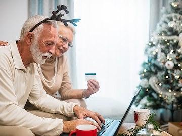 Natale2020-nonni