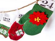 Natale_Calendario2014