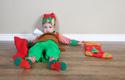 Natale_elfo_stanco