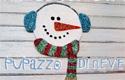 Natale_pupazzo01
