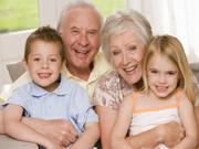 Nonni_bambini
