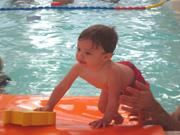 Nuoto_neonato