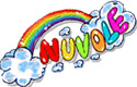 Nuvole_home