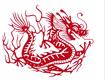 Oroscopo_cinese
