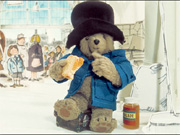 Paddington_personaggi_libri