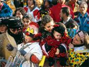 Parate-Carnevale_Italia