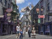 Parco_Harry_Potter