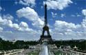 Parigi_2012
