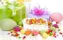 Pasqua2012_ricette