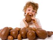 Pasqua_appuntamenti