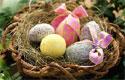 Pasqua_eventi