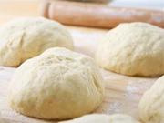 Pasta_madre