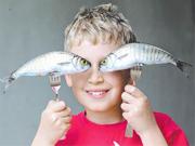 Pesce-riconoscere-freschezza