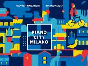 Piano-City