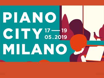 PianoCityMilano2019