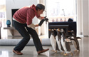 Pinguini_popper_h