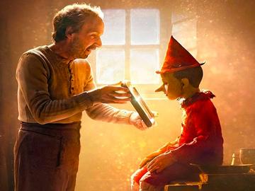 Pinocchio-al-cinema