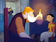 Pinocchio_Alo