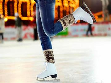 Piste-pattinaggio-ghiaccio
