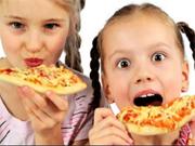 Pizzata-classe
