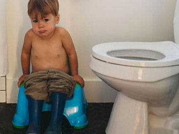 Potty-training2019