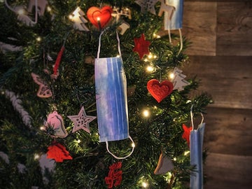 Pranzi-Natale-sicurezza