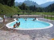 Pratoalto_piscina
