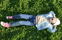 Primavera_stanchezza