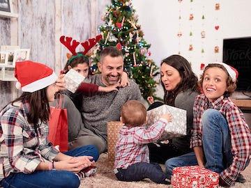 Promemoria-Natale