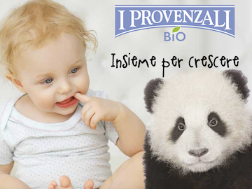 Provenzali-linea-infanzia