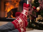Quasi_Natale