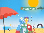 Redooc-compiti-vacanze-al-mare