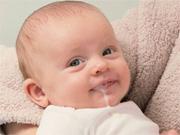 Reflusso-neonatale