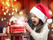 Regali_Natale_bambini
