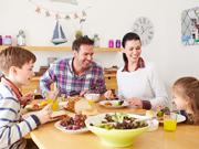 Regole-a-tavola-bambini