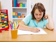 Regole-compiti-a-casa