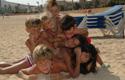 Riccione_Beach_home