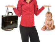Rientro-lavoro-maternita